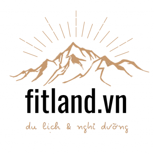 fitland.vn